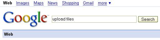 [google_security-799308.png]