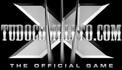 X-men The Official Game (PC) Rip 185MB MediaFire