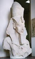 240px-Pharaoh_Akhenaten