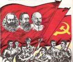 Todos Por el Socialismo Marxista-Bolivariano