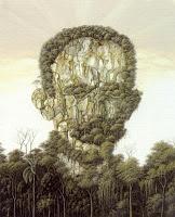 José Mart� el Filósofo Ambientalista Latino