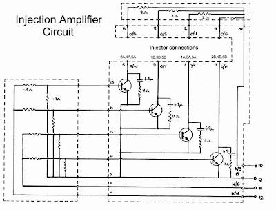 leon wiring diagram seat wiring diagrams online seat leon wiring diagram seat wiring diagrams online