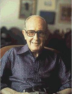Carlos Drummond de Andrade (Itabira, 31 de outubro de 1902 — Rio de Janeiro, 17 de agosto de 1987) foi um poeta, contista e cronista brasileiro.
