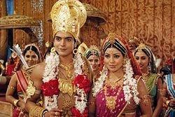 Ramayanam sun tv tamil serial download