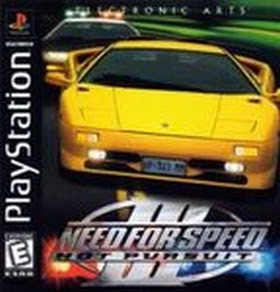 PSX GAMES TO PSP | PSP Games Free Download
