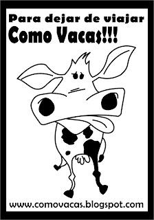 Como Vacas
