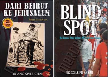[Beirut+n+Blind+Spot.jpg]