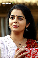 MALAYALAM ACTRESS ROMA PHOTOS