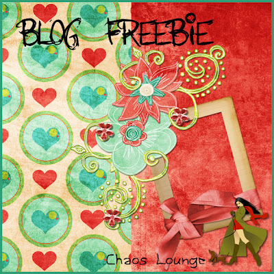 https://i2.wp.com/bp3.blogger.com/_Iu9gMH79dcM/R6i7NVsIDcI/AAAAAAAAAy0/Ue9WaUn_wEo/s400/Preview+BlogFreebie+ChaosLounge.jpg