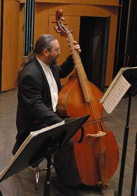 Jay Elfenbein