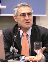 José Luis Alonso Ponga
