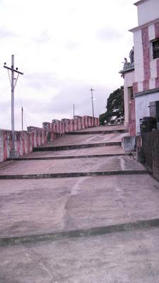 prahara+steps - 15