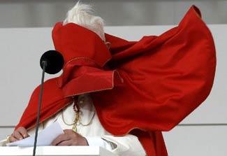 [pope.jpg]