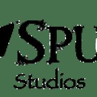 Sputnik Studios Talento y comics a la Mexicana.......