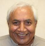 Ram Gadhavi