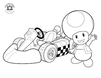 baby yoshi coloring pages how to draw baby yoshi step by step
