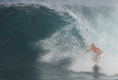 siargao surfing capital picture