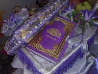 ihsan blog kedaimagik.blogspot.com
