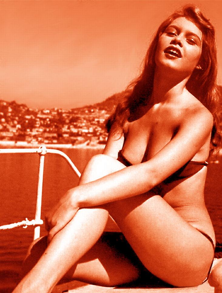 [Brigitte+Bardot017.JPG]