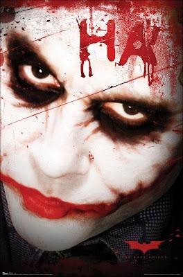 Joker Ha!