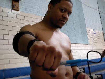 Massage videos shaved bodybuilder springfield mo teacher tube nagi