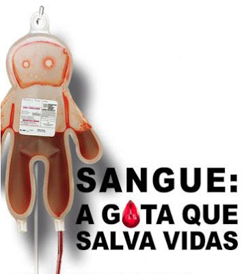https://i2.wp.com/bp3.blogger.com/_ezfLSwvWHps/SFrgsa-WXZI/AAAAAAAABiE/GHB_n2sAqa4/s400/d%C3%AA+sangue.JPG
