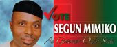 The Mimiko-Phenomenon: The Power of Grassroots Politics