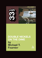 Double Nickels book