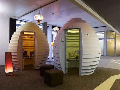 google office6