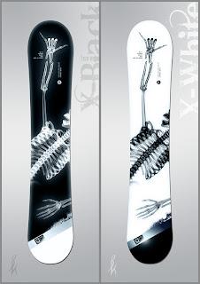 X-Black Design