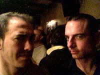 Toni+y+Miguel