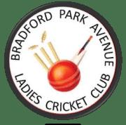 Bradford Park Avenue Ladies Cricket Club