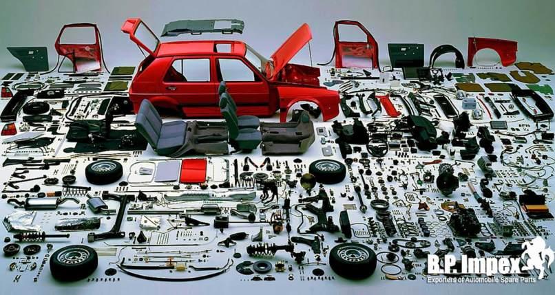 suzuki spare parts online | Bestmotor co