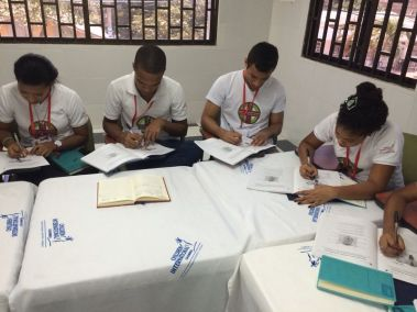 capacitacion-children-international-cartagena-003