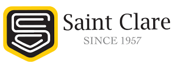 Sistema Educativo Saint Clare