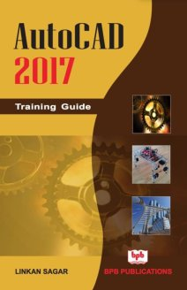 autocad-2017-training-guide-original-imaeh5wxecndhuc2_1024x1024