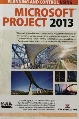 microsoft_project2013