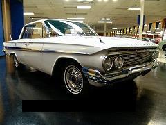 1961impala2
