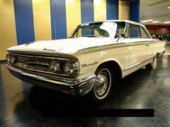 1963mercury-marauder1