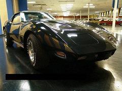 1973corvette2