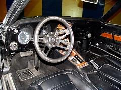 1973corvette4
