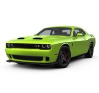 N-Dodge26