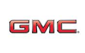 GMC 中古車販売 BPコーポレーション