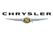 クライスラー CHRYSLER新車販売 BPコーポレーション
