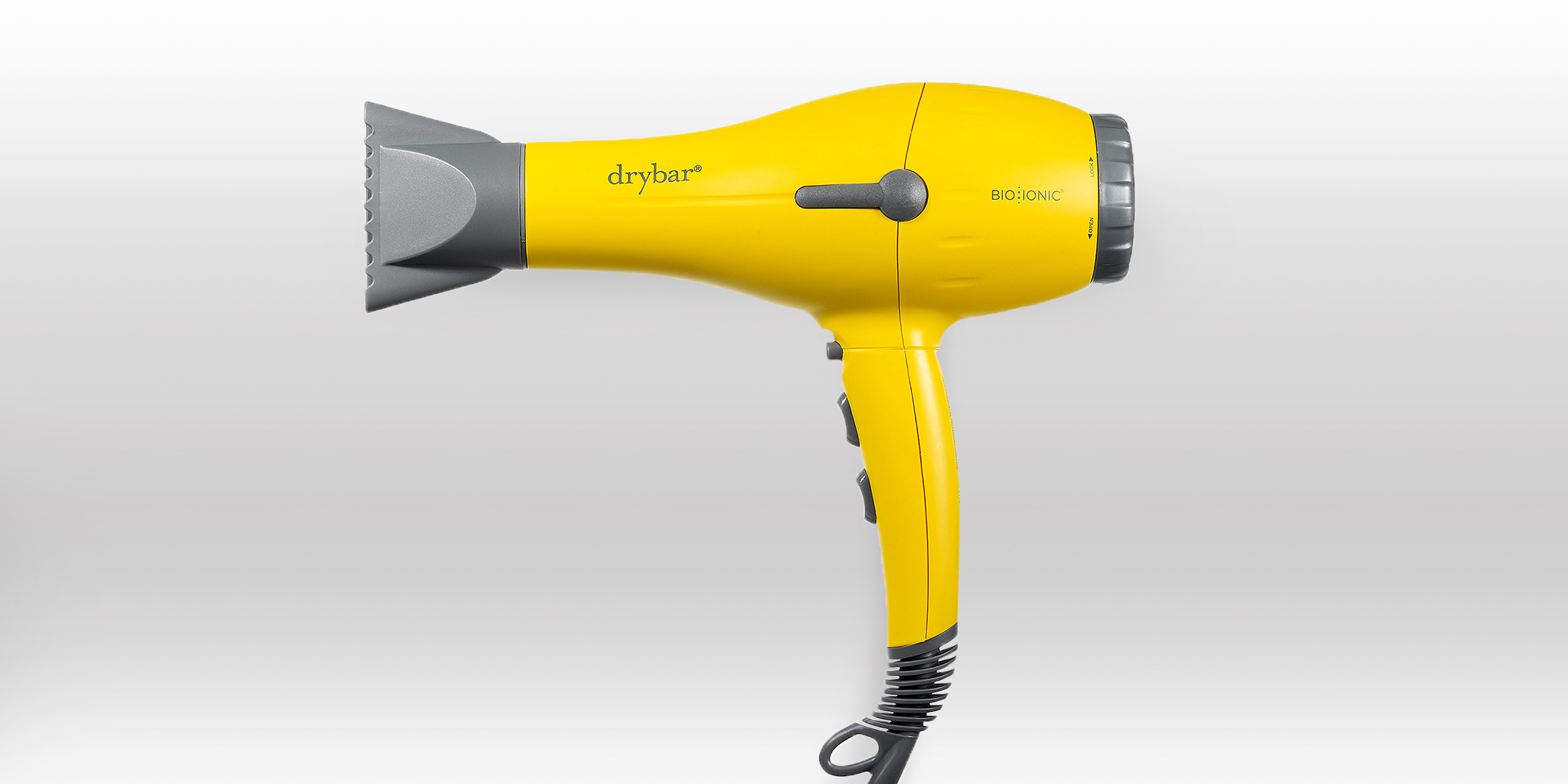 10 Best Hair Dryers In 2017 Top Rated Hair And Blow