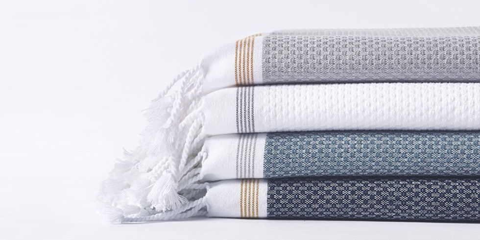 10 best turkish bath towels in 2018 - reviews of luxury turkish