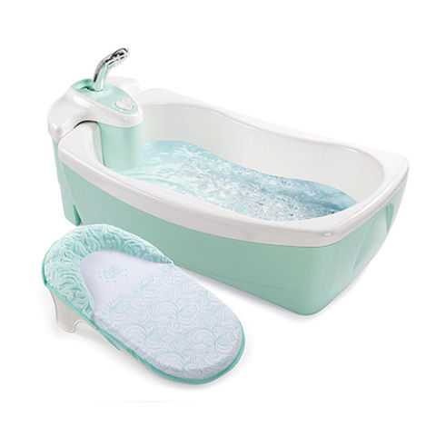 21 Best Infant Bath Tubs In 2018 Newborn Baby Baths For The Sink And Tub