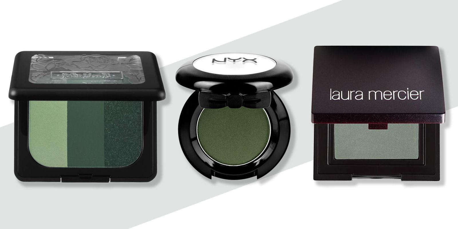Teal Green Bathroom Accessories