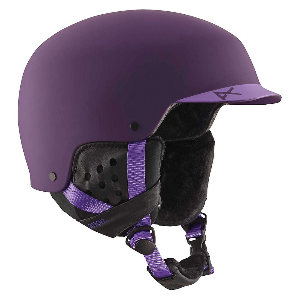 11 Best Ski And Snowboard Helmets For 2017 Mens And