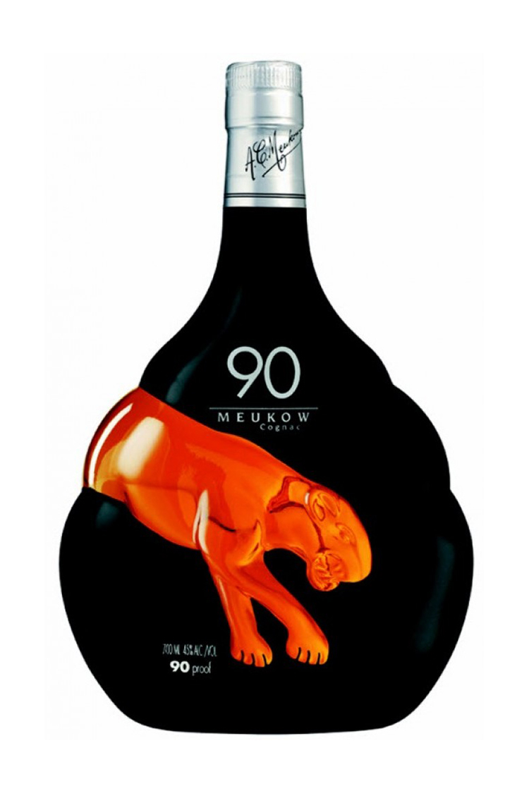 10 Best Cognac Brands Of 2018 Unique Cognac Brands We Love